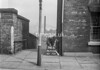 SD910494B, Ordnance Survey Revision Point photograph in Greater Manchester