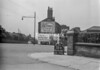 SD910432B, Ordnance Survey Revision Point photograph in Greater Manchester