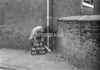 SD910476B, Ordnance Survey Revision Point photograph in Greater Manchester