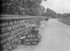 SD910440K, Ordnance Survey Revision Point photograph in Greater Manchester