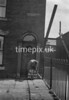 SD910492A, Ordnance Survey Revision Point photograph in Greater Manchester