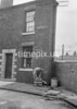 SD910477B, Ordnance Survey Revision Point photograph in Greater Manchester