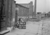SD910474B, Ordnance Survey Revision Point photograph in Greater Manchester