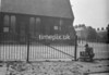 SD910492B, Ordnance Survey Revision Point photograph in Greater Manchester
