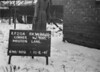 SD880320A, Ordnance Survey Revision Point photograph in Greater Manchester