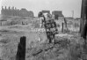 SD890336B, Ordnance Survey Revision Point photograph in Greater Manchester