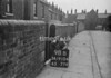SD910498B, Ordnance Survey Revision Point photograph in Greater Manchester