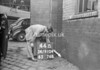 SD910444B, Ordnance Survey Revision Point photograph in Greater Manchester