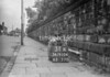 SD910431K, Ordnance Survey Revision Point photograph in Greater Manchester