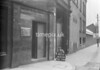 SD910443A, Ordnance Survey Revision Point photograph in Greater Manchester