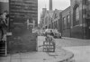 SD910444A, Ordnance Survey Revision Point photograph in Greater Manchester