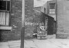 SD910434L, Ordnance Survey Revision Point photograph in Greater Manchester