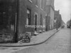 SD910487A, Ordnance Survey Revision Point photograph in Greater Manchester
