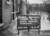 SD880352B, Ordnance Survey Revision Point photograph in Greater Manchester
