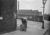 SD910468L, Ordnance Survey Revision Point photograph in Greater Manchester