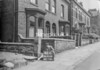 SD910482B, Ordnance Survey Revision Point photograph in Greater Manchester