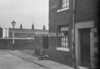 SD910476A, Ordnance Survey Revision Point photograph in Greater Manchester
