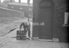SD910475L, Ordnance Survey Revision Point photograph in Greater Manchester