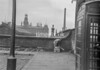 SD910466L, Ordnance Survey Revision Point photograph in Greater Manchester