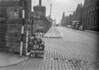 SD910459A, Ordnance Survey Revision Point photograph in Greater Manchester