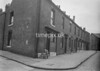SD910468K, Ordnance Survey Revision Point photograph in Greater Manchester