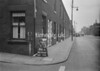 SD910486A, Ordnance Survey Revision Point photograph in Greater Manchester