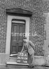 SD910475A, Ordnance Survey Revision Point photograph in Greater Manchester