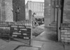 SD900302A, Ordnance Survey Revision Point photograph in Greater Manchester
