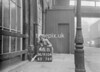 SD910446B, Ordnance Survey Revision Point photograph in Greater Manchester