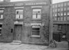 SD900388A, Ordnance Survey Revision Point photograph in Greater Manchester