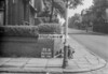 SD910471B, Ordnance Survey Revision Point photograph in Greater Manchester