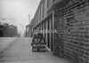 SD910457A, Ordnance Survey Revision Point photograph in Greater Manchester