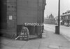 SD910454A, Ordnance Survey Revision Point photograph in Greater Manchester