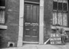 SD910474K, Ordnance Survey Revision Point photograph in Greater Manchester