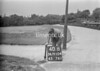SD910440B, Ordnance Survey Revision Point photograph in Greater Manchester