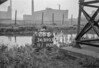 SD890328B, Ordnance Survey Revision Point photograph in Greater Manchester