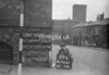 SD910459B, Ordnance Survey Revision Point photograph in Greater Manchester