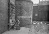 SD910475K, Ordnance Survey Revision Point photograph in Greater Manchester