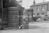 SD910432A, Ordnance Survey Revision Point photograph in Greater Manchester