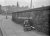 SD910466B, Ordnance Survey Revision Point photograph in Greater Manchester