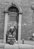 SD910494L, Ordnance Survey Revision Point photograph in Greater Manchester