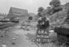SD910469A, Ordnance Survey Revision Point photograph in Greater Manchester