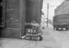 SD910445B, Ordnance Survey Revision Point photograph in Greater Manchester
