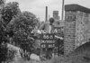 SD900366B, Ordnance Survey Revision Point photograph in Greater Manchester