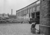 SD910469B, Ordnance Survey Revision Point photograph in Greater Manchester