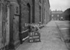 SD910477A, Ordnance Survey Revision Point photograph in Greater Manchester