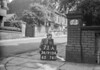 SD910471A, Ordnance Survey Revision Point photograph in Greater Manchester