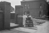 SD910482A, Ordnance Survey Revision Point photograph in Greater Manchester