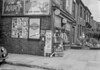 SD910431L, Ordnance Survey Revision Point photograph in Greater Manchester