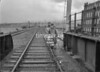 SD880499K, Ordnance Survey Revision Point photograph in Greater Manchester